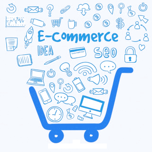 ecommerce that delivers results