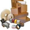 Packaging Wholesaler
