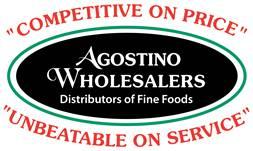 agostinofinefoods.com.au